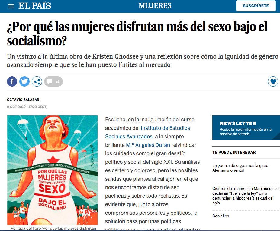 El Pais review screenshot.jpg