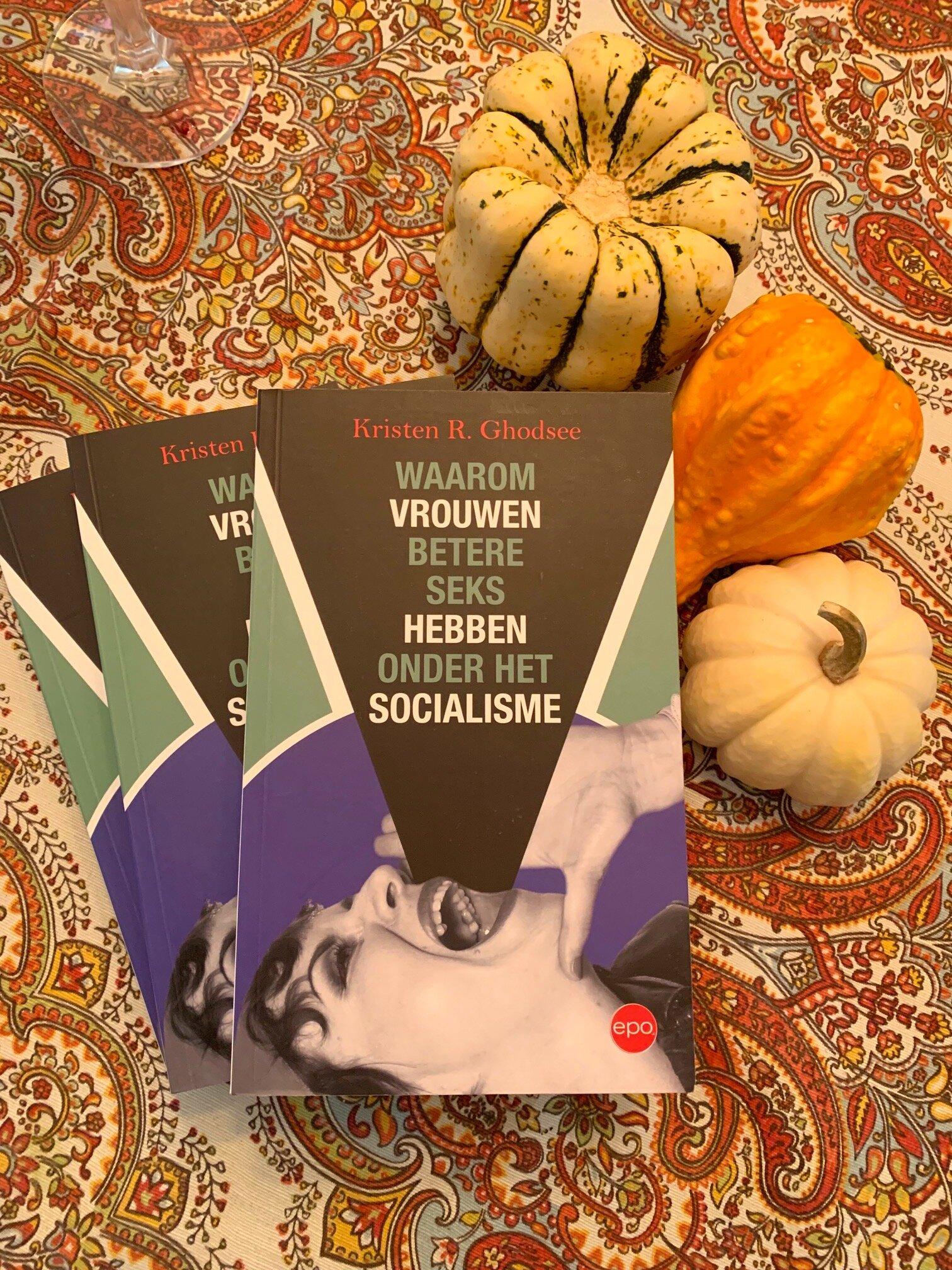 Dutch books.jpeg