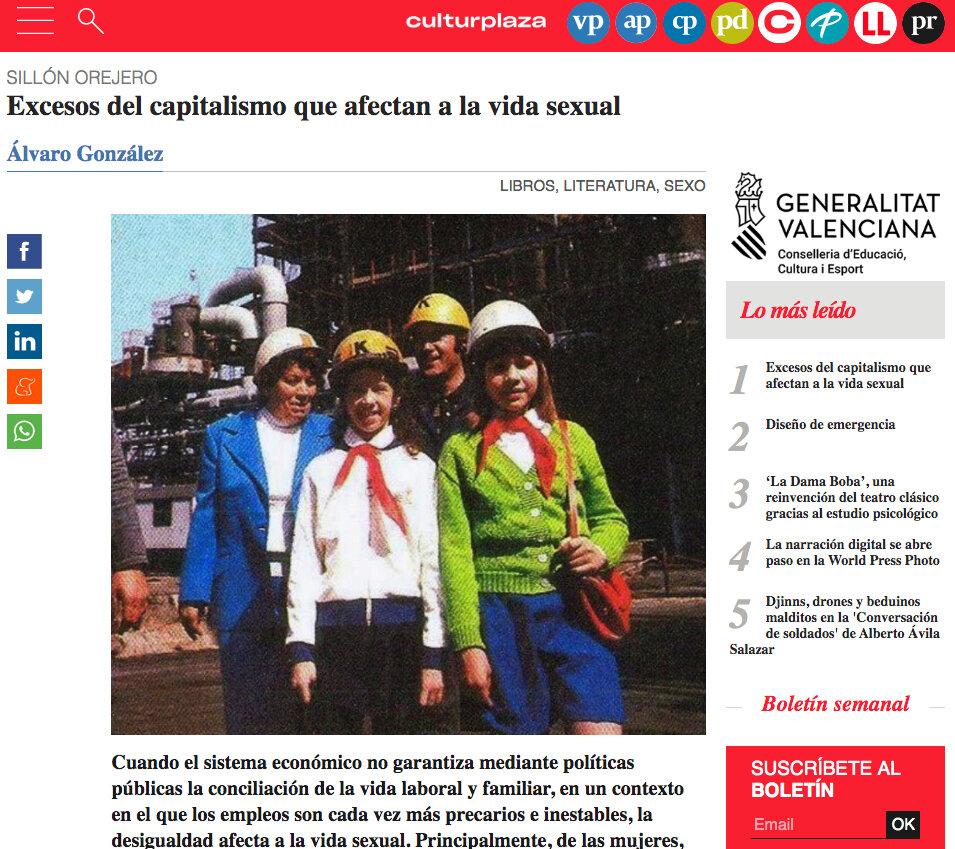 Valencia plaza review.jpg