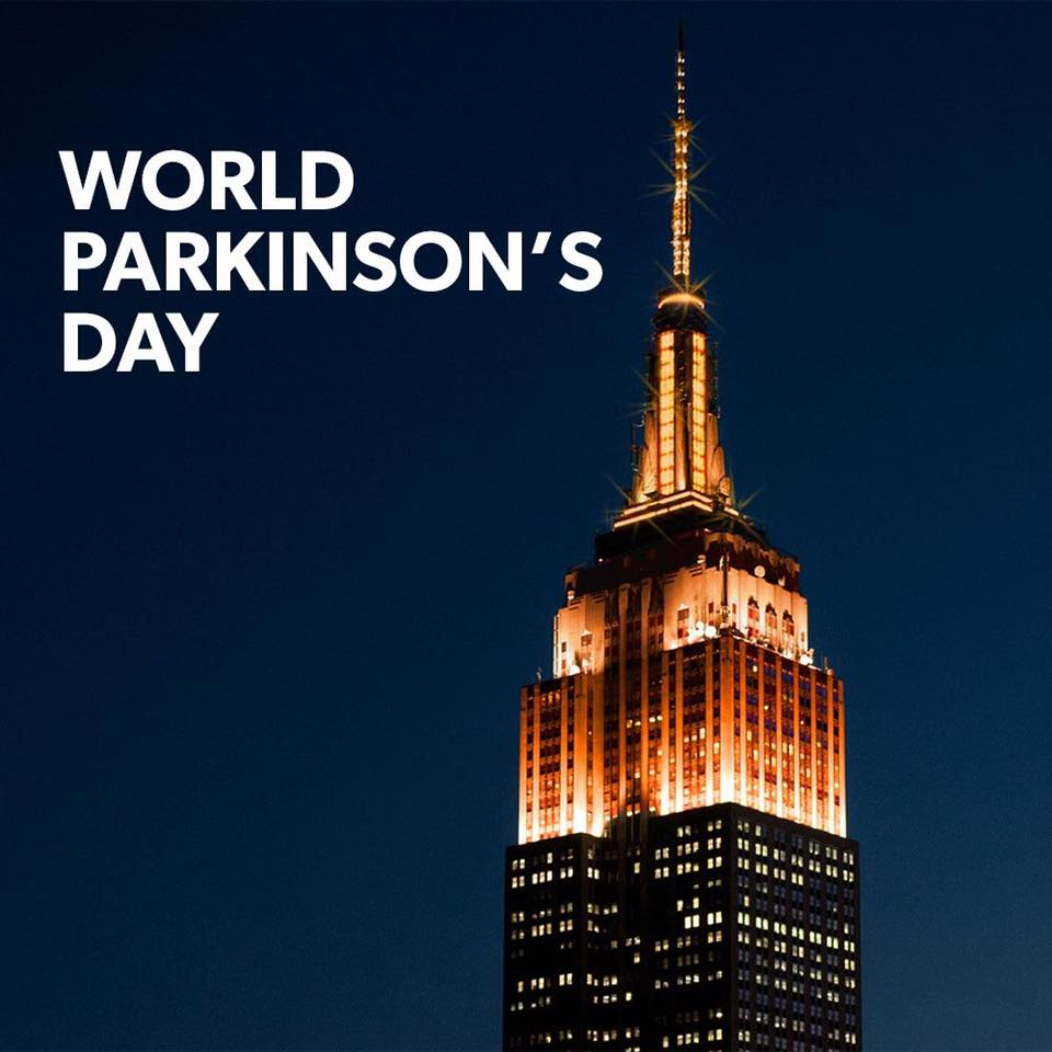 World_PD_Day.jpg