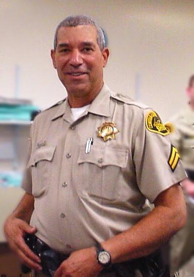 JWC_Deputy_Sheriff.JPG
