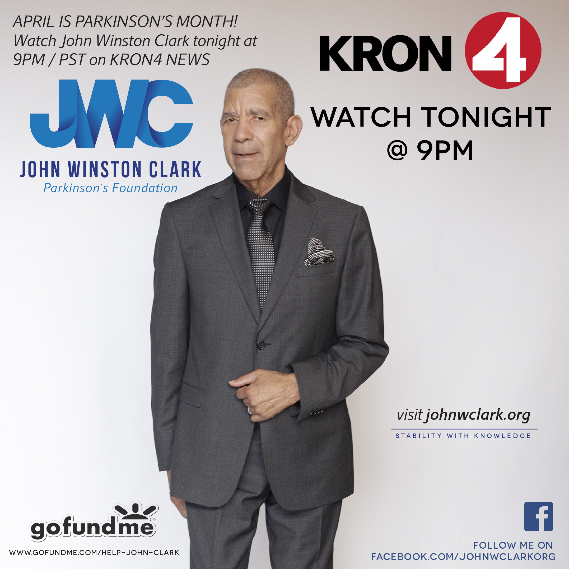 JWC_KRON4_NEWS.png
