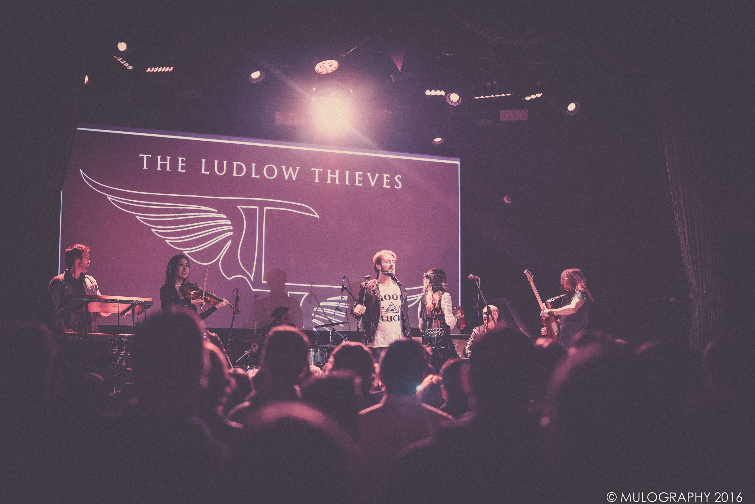 Ludlow Thieves 15.jpg