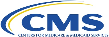 MEDICARE AND MEDICAID - ARETE REHAB