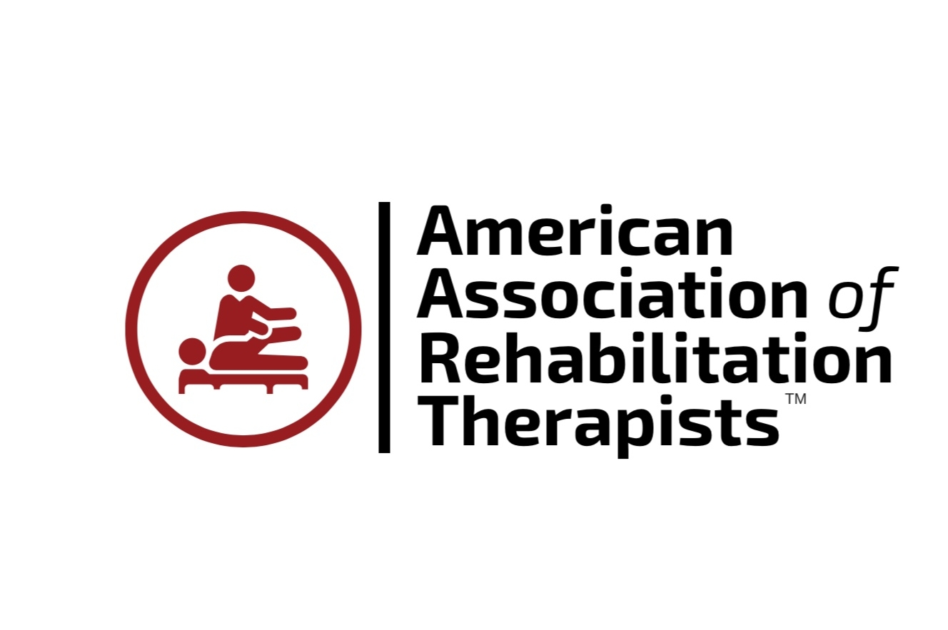 American Association of Rehabilitation Therapists