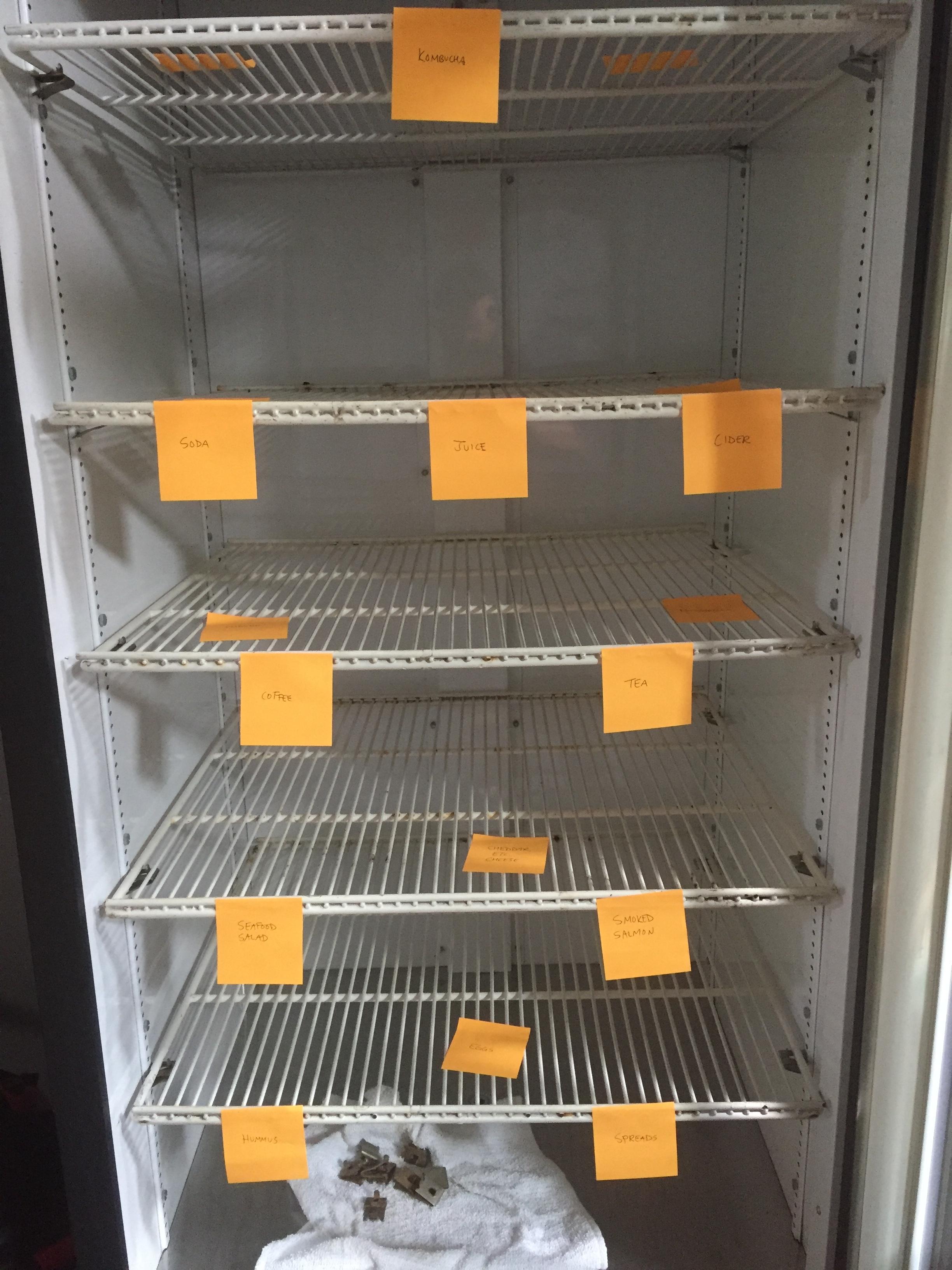 refrigerator_layout.JPG