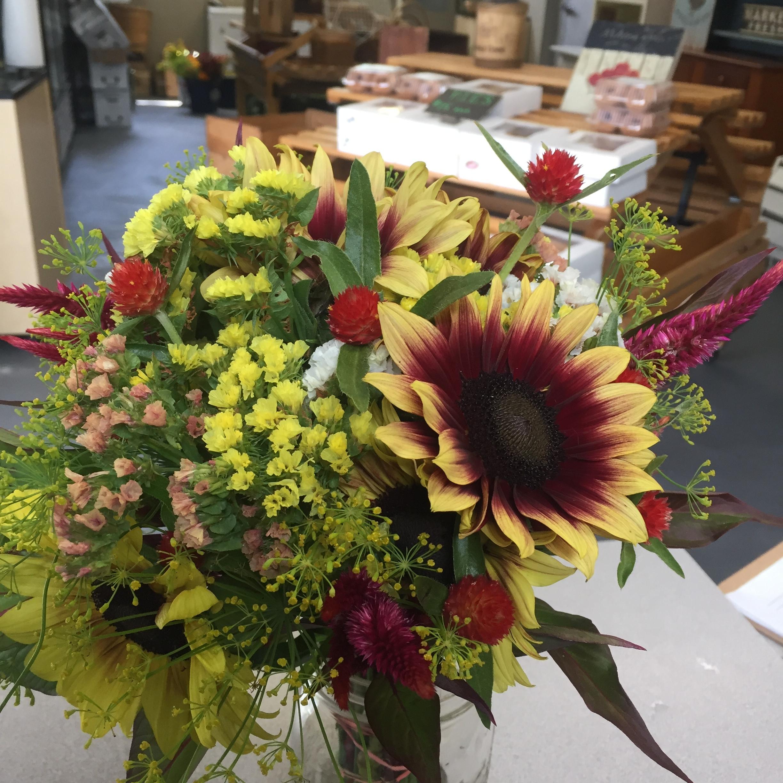 sunflower_bouquet.JPG