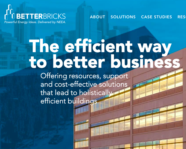 BetterBricks