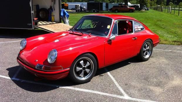 1965 Porsche 911.jpg