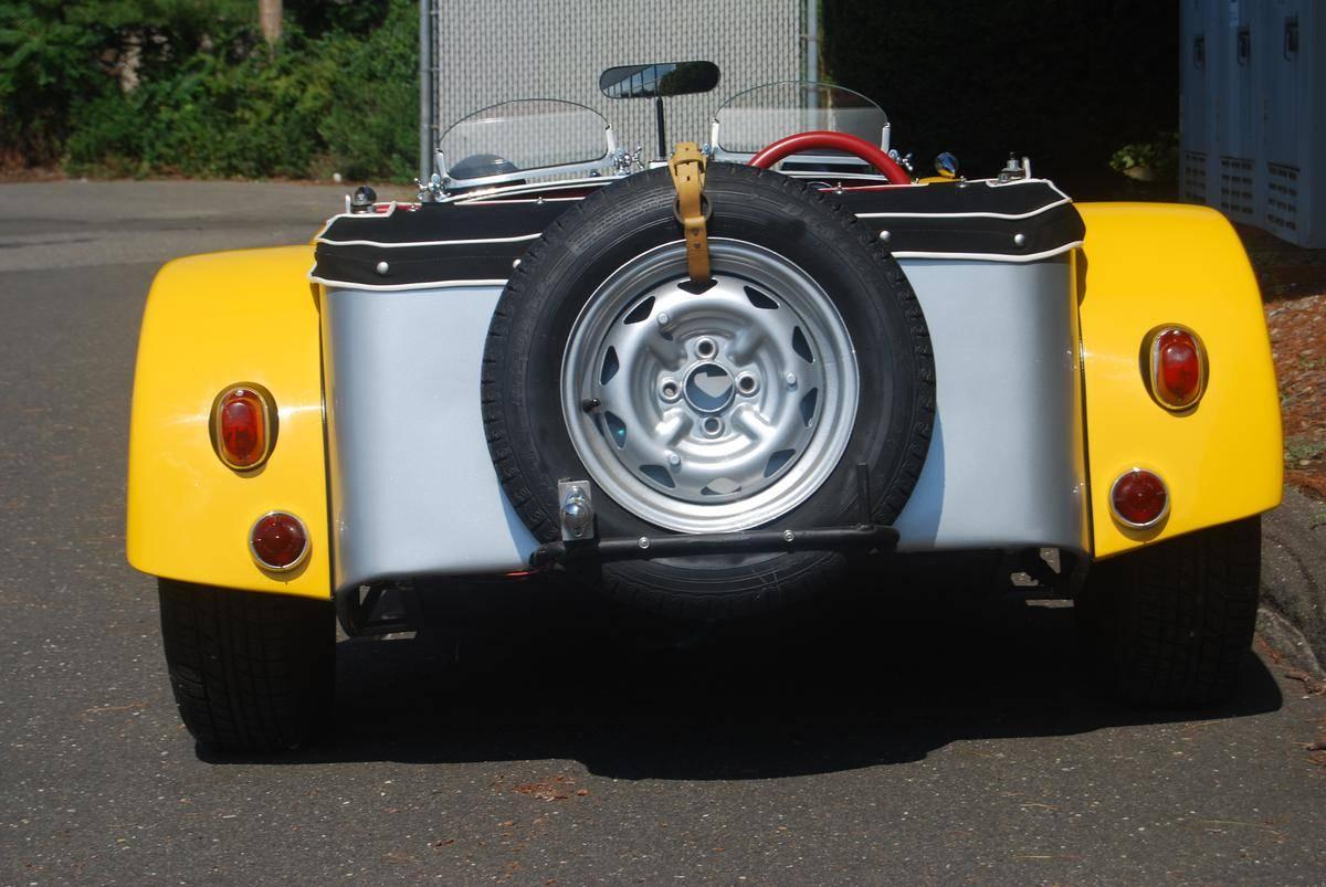 1964 Lotus Super 7 3.jpg