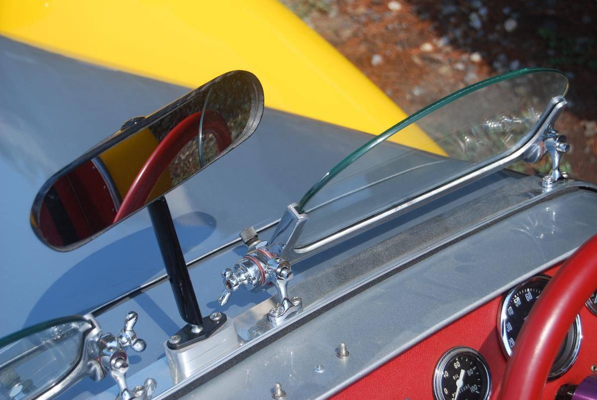 1964 Lotus Super 7 8.jpg