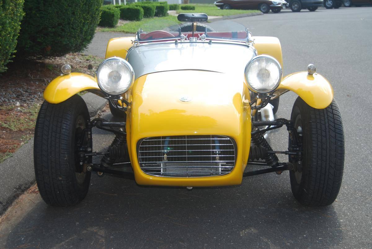 1964 Lotus Super 7 10.jpg