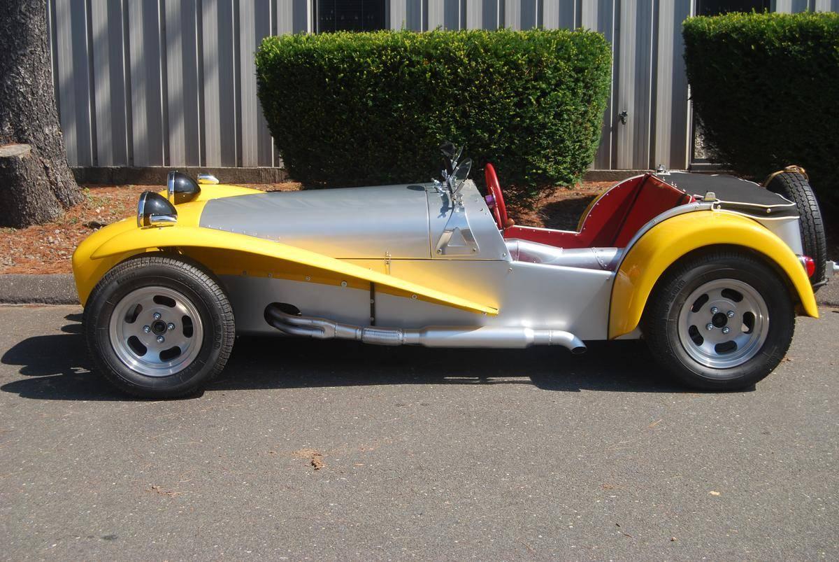 1964 Lotus Super 7 11.jpg