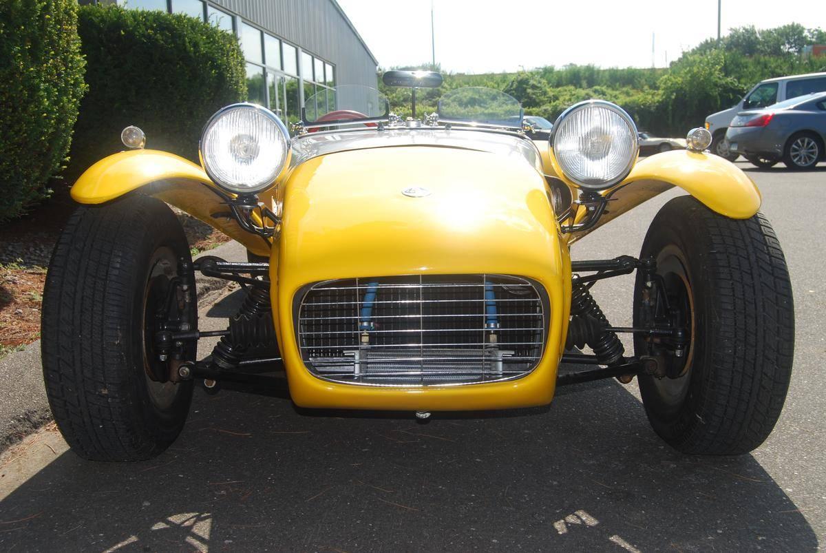 1964 Lotus Super 7 13.jpg