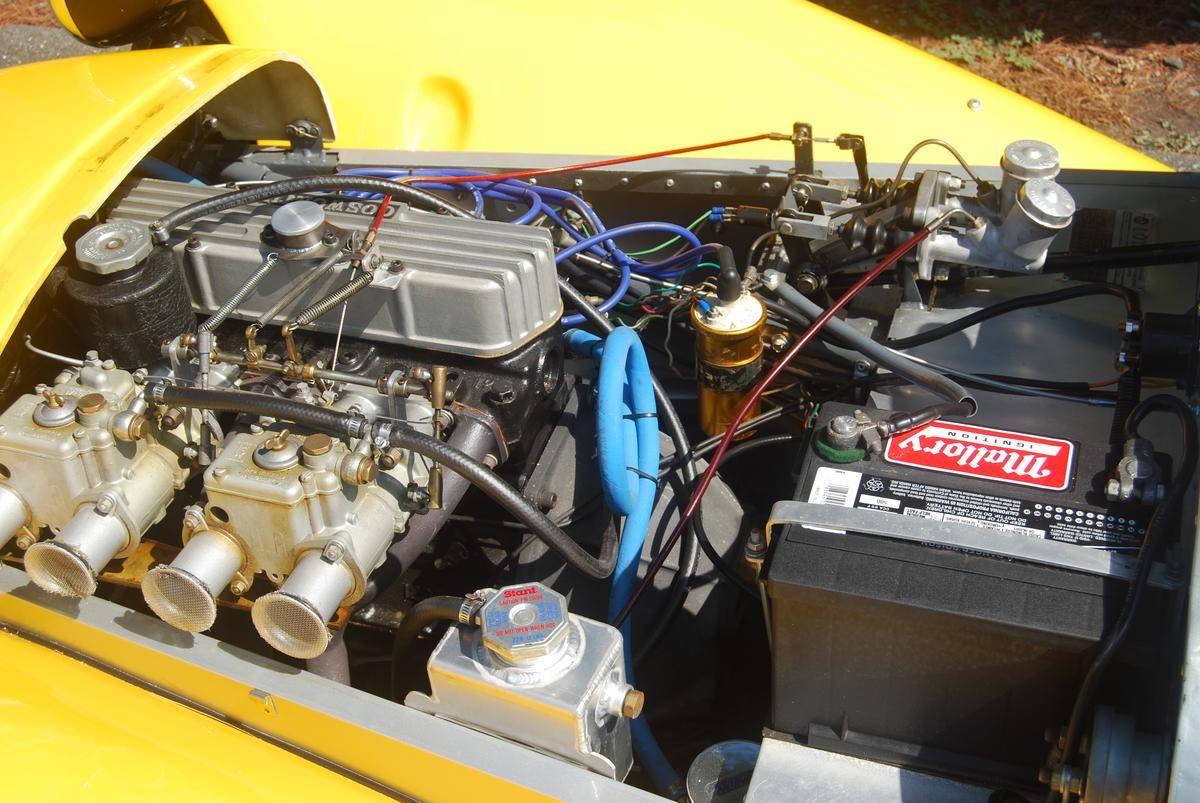1964 Lotus Super 7 16.jpg