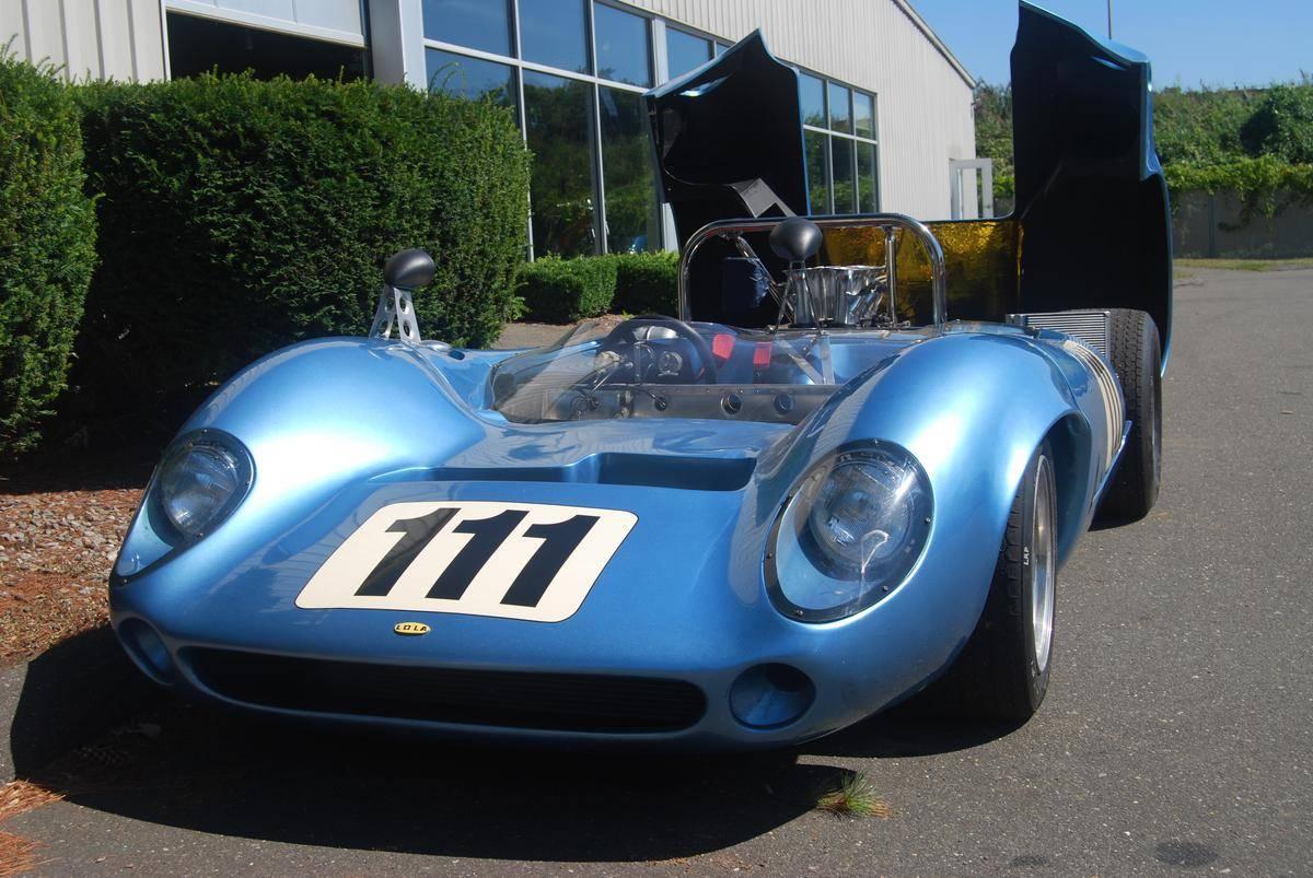 1962 Lola 8_0.jpg
