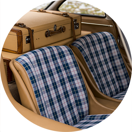 upholstery-icon-button.png