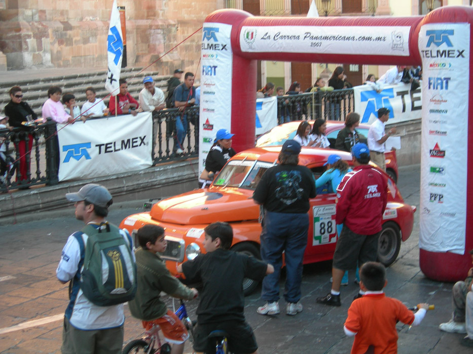 Gussack Volvo at end of stage.jpg