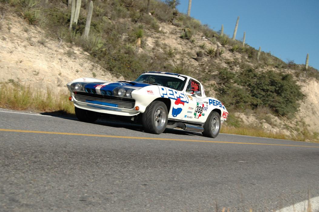 Shanahan-Smith Pepsi-MSD Corvette rumbles on to it's Podium finish.jpg