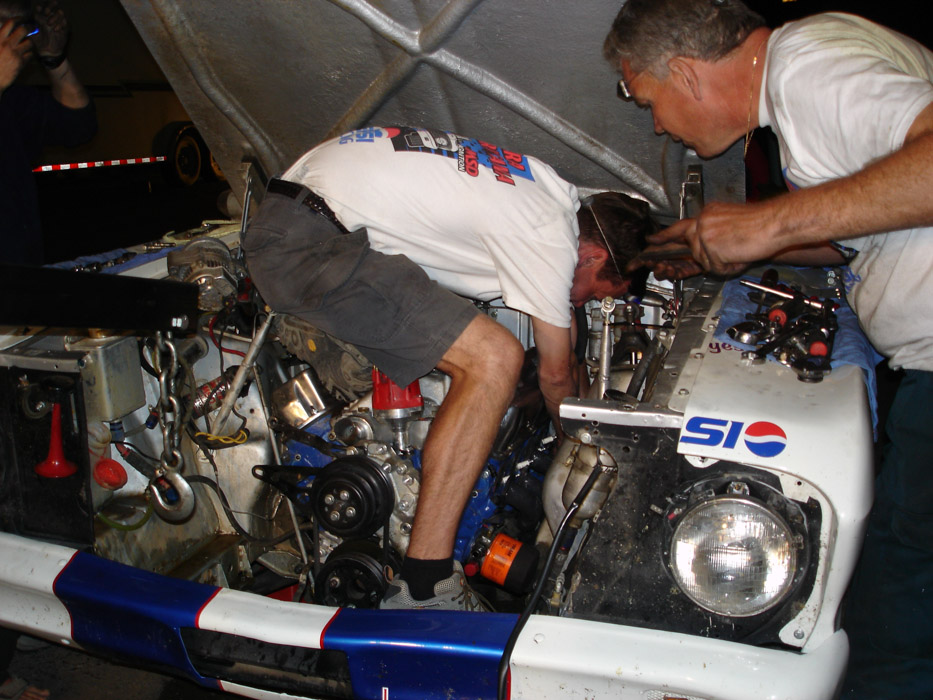 20 -While Brian and Sven change the Falcon's engine.jpg