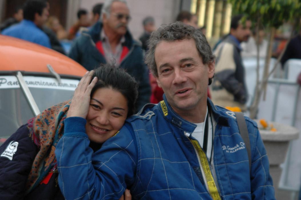 29 - Gussacks reunited, Aguascalientes.jpg