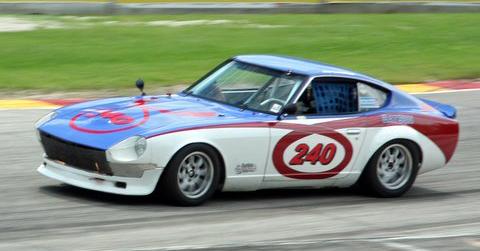 roadamerica2010-01.jpg