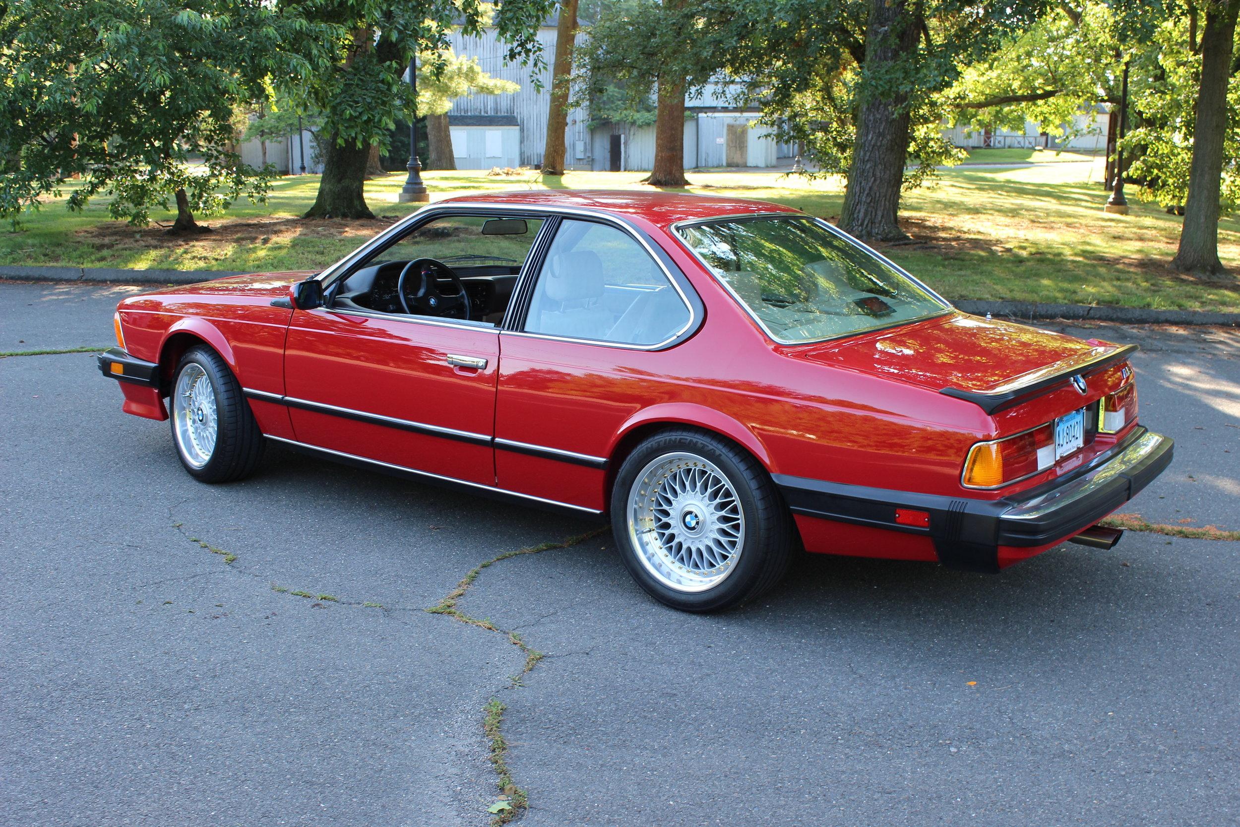 BMW M6 (6).JPG