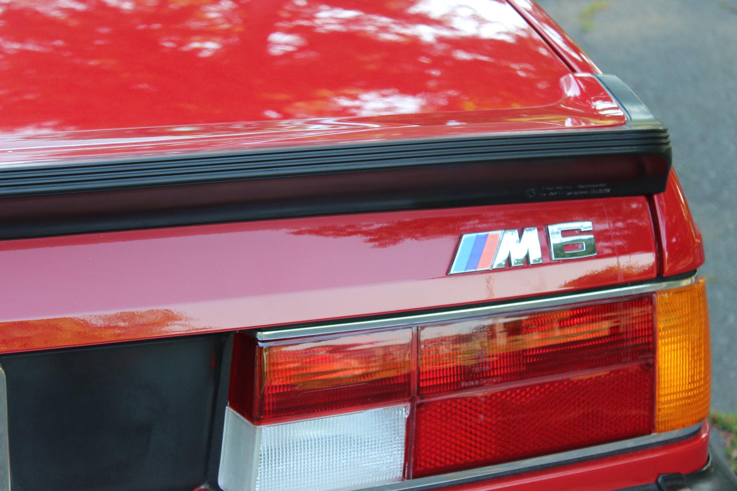 BMW M6 (7).JPG