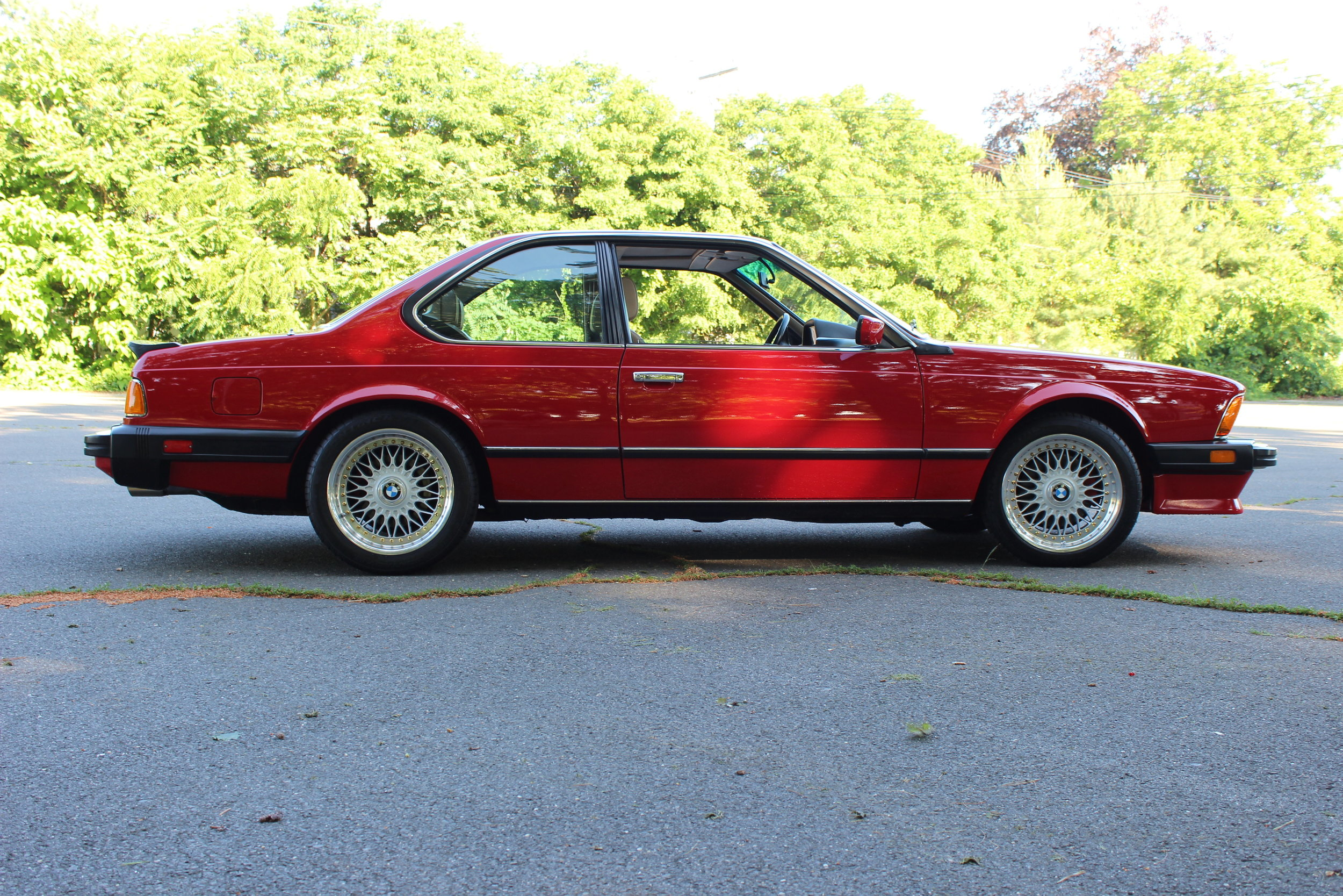 BMW M6 (10).JPG
