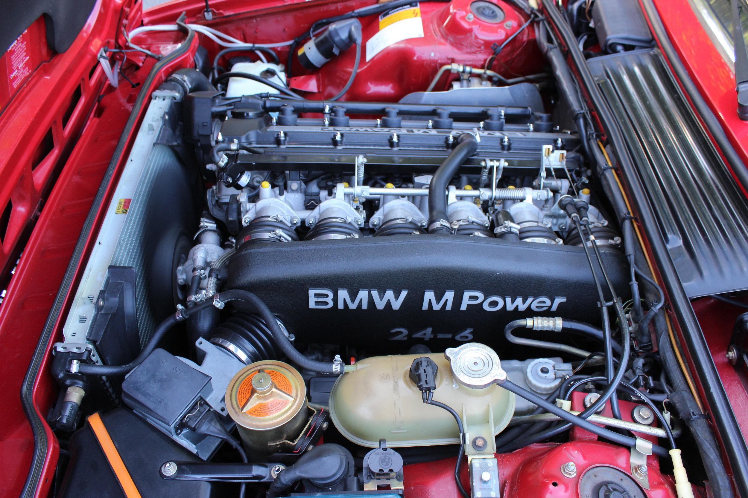BMW M6 (25).JPG