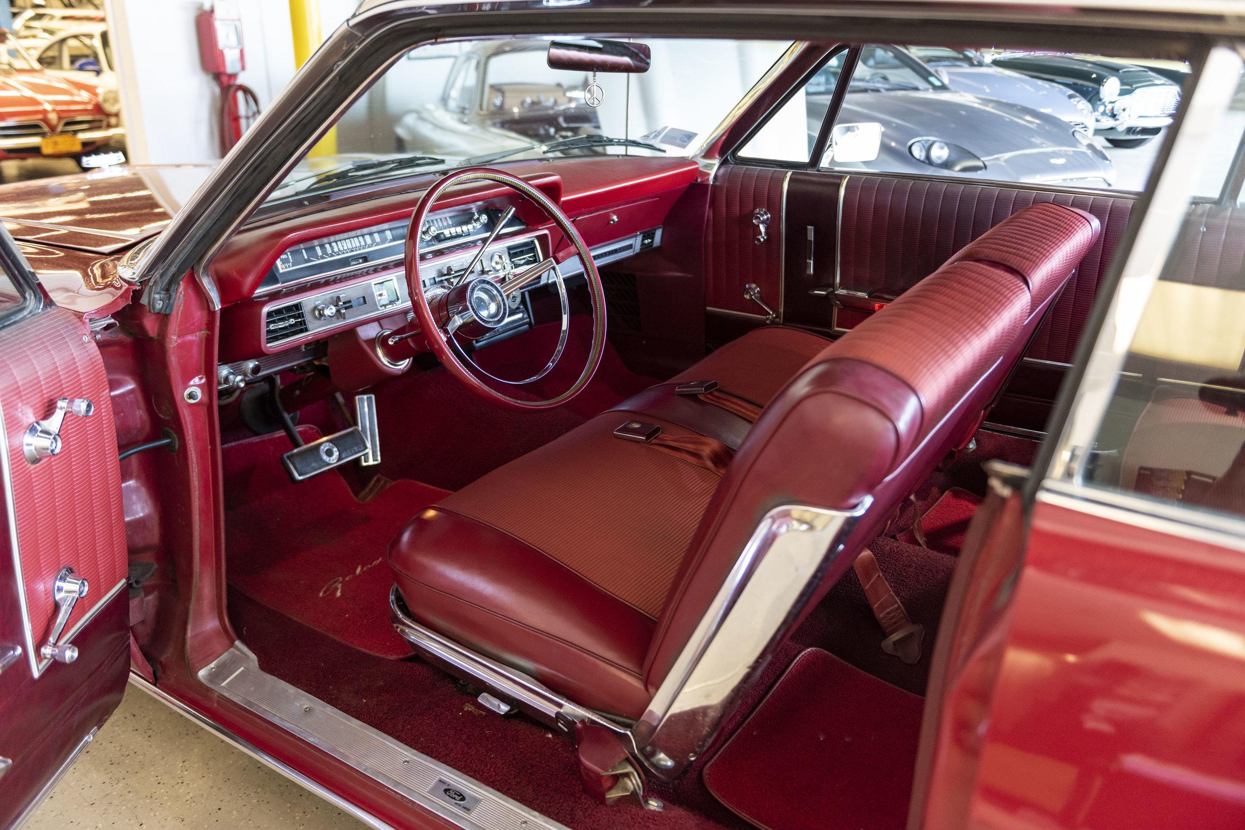FordGallaxie500_010.JPG
