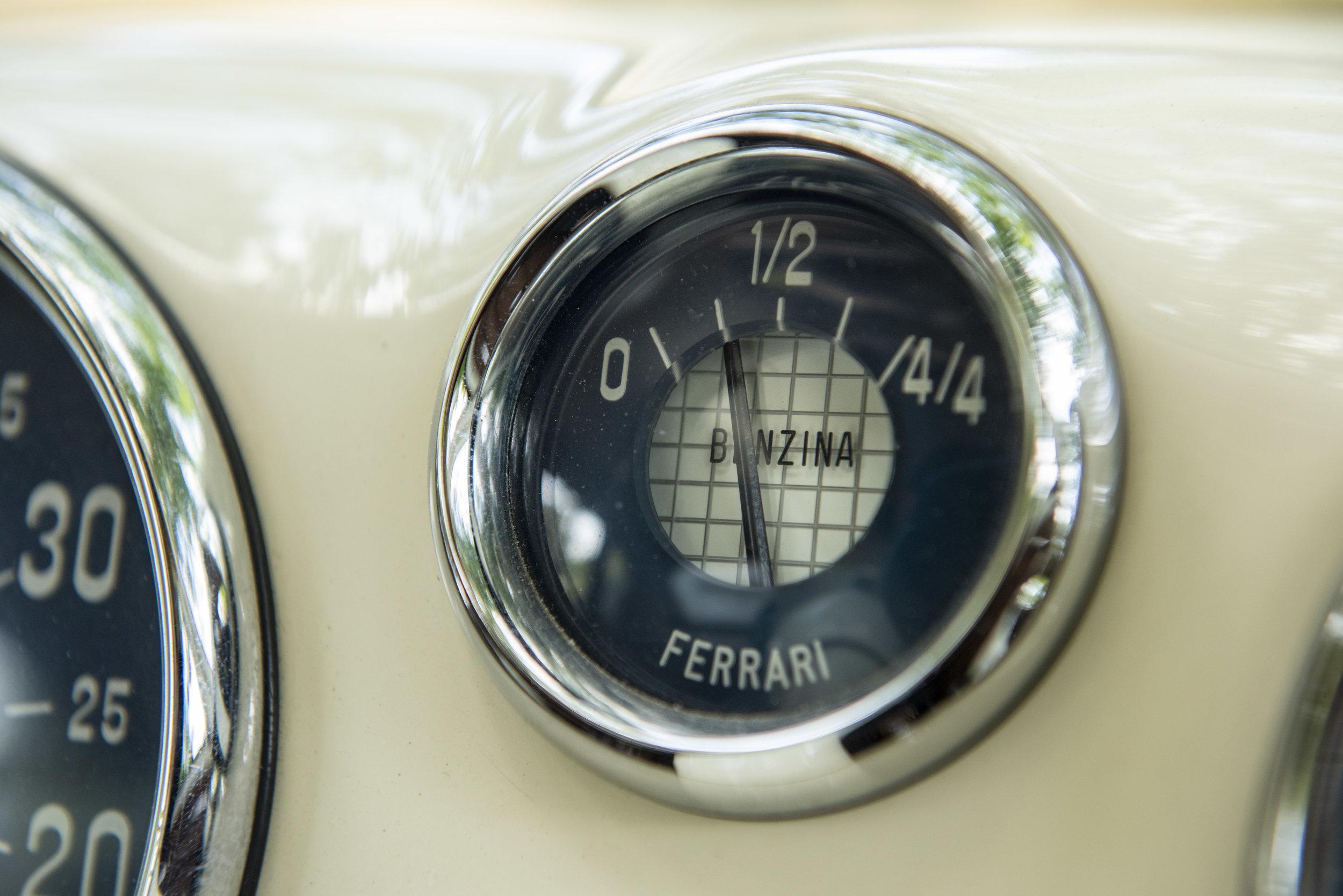 Ferrar195Inter_036.JPG
