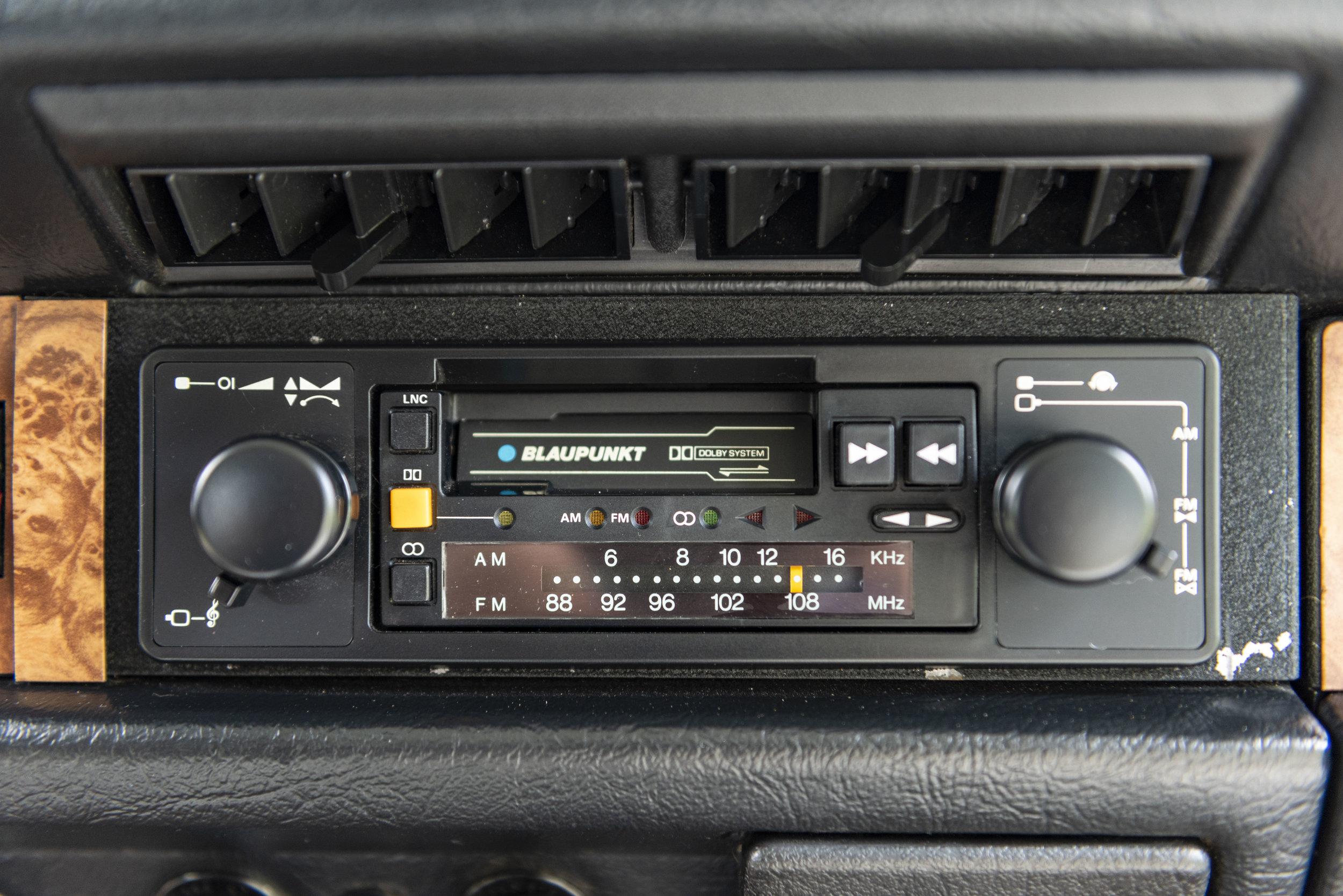 VW Bug Interior_011.JPG