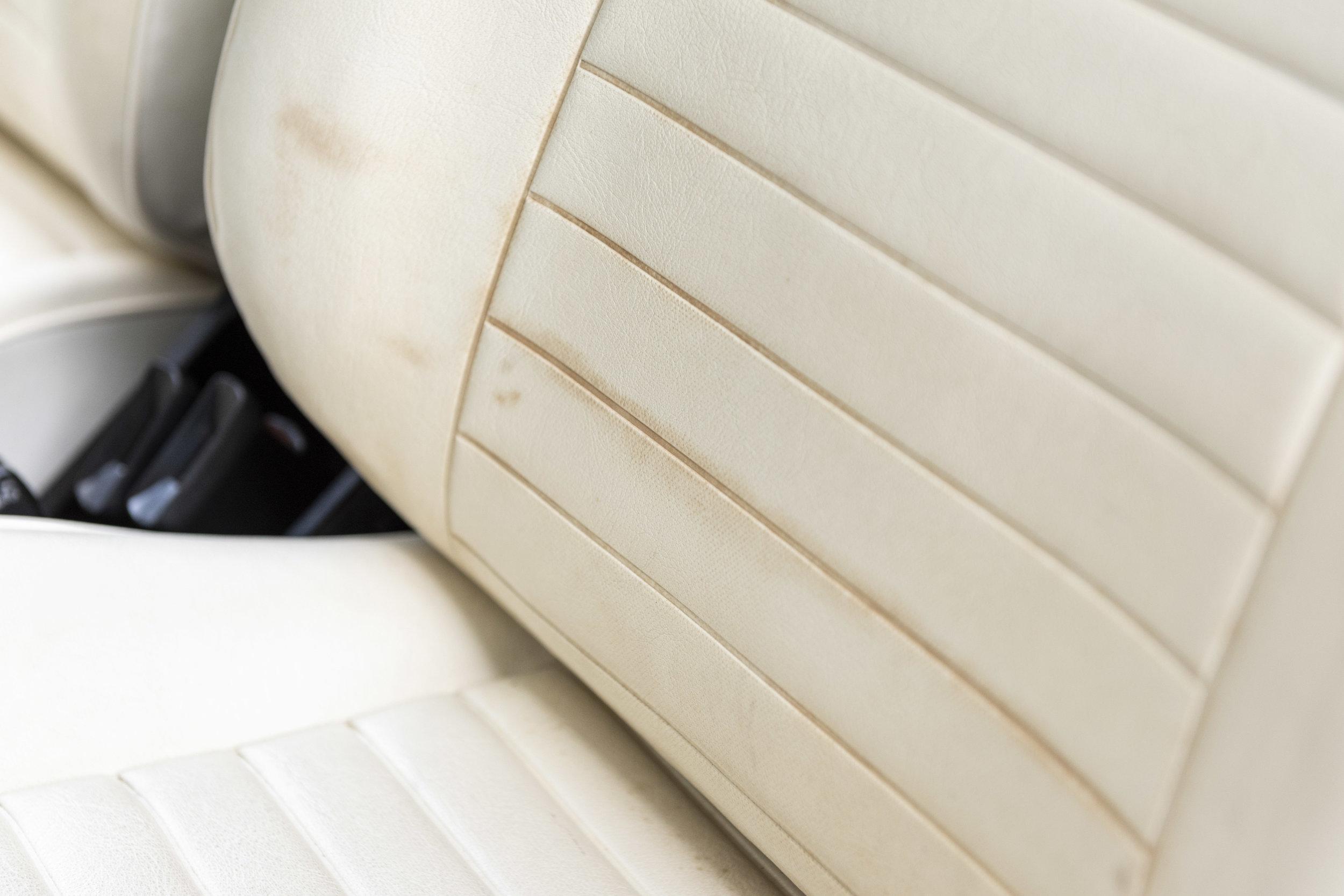 VW Bug Interior_017.JPG