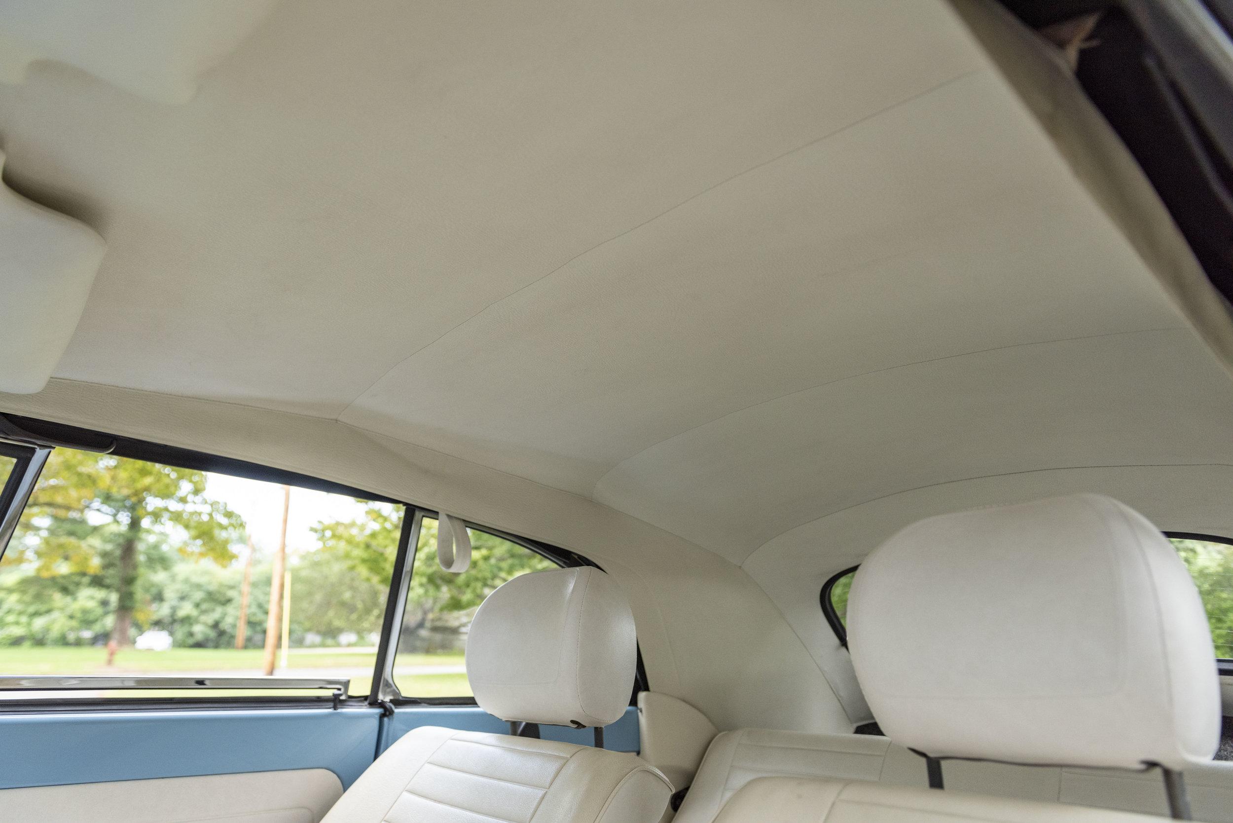 VW Bug Interior_019.JPG
