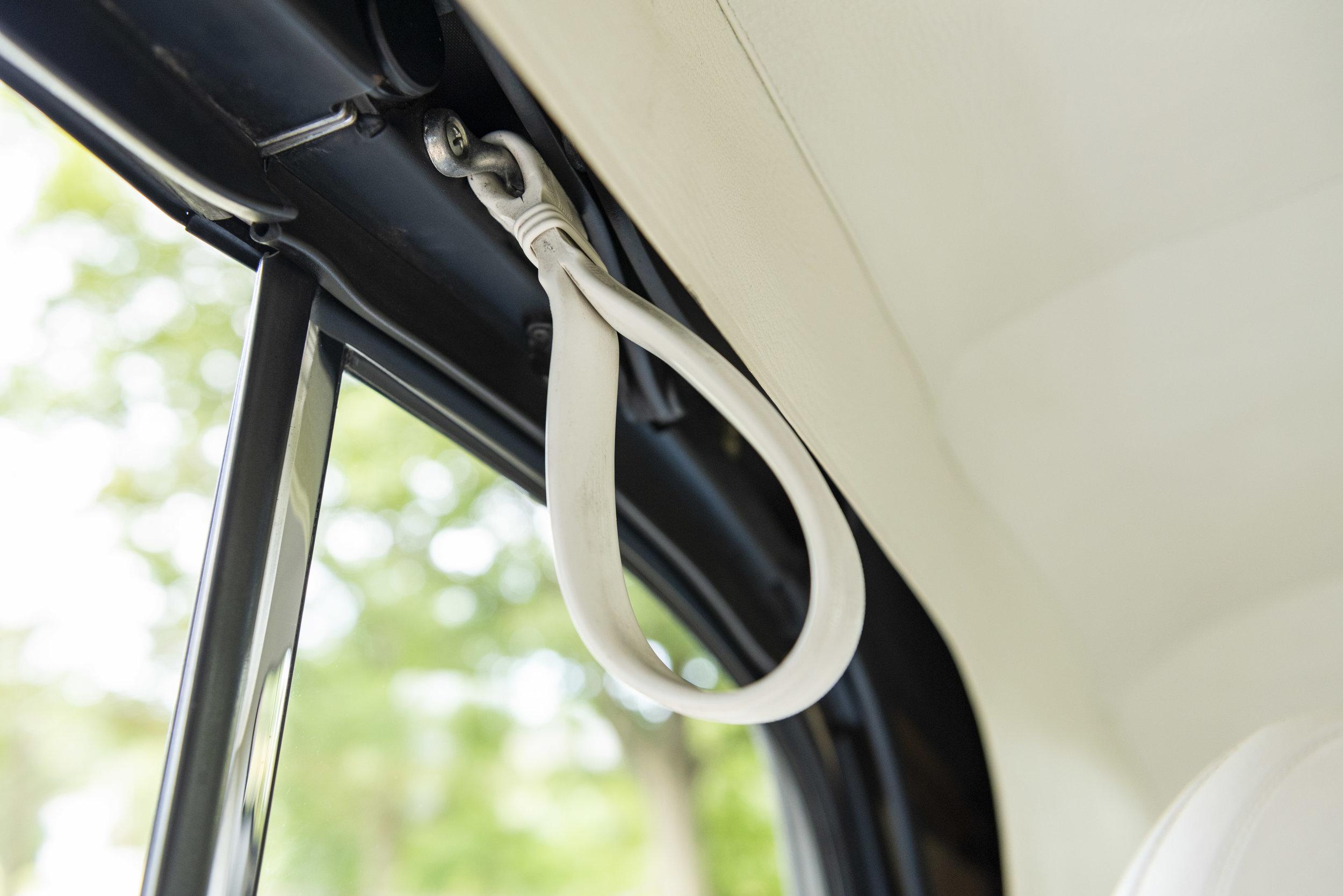 VW Bug Interior_020.JPG