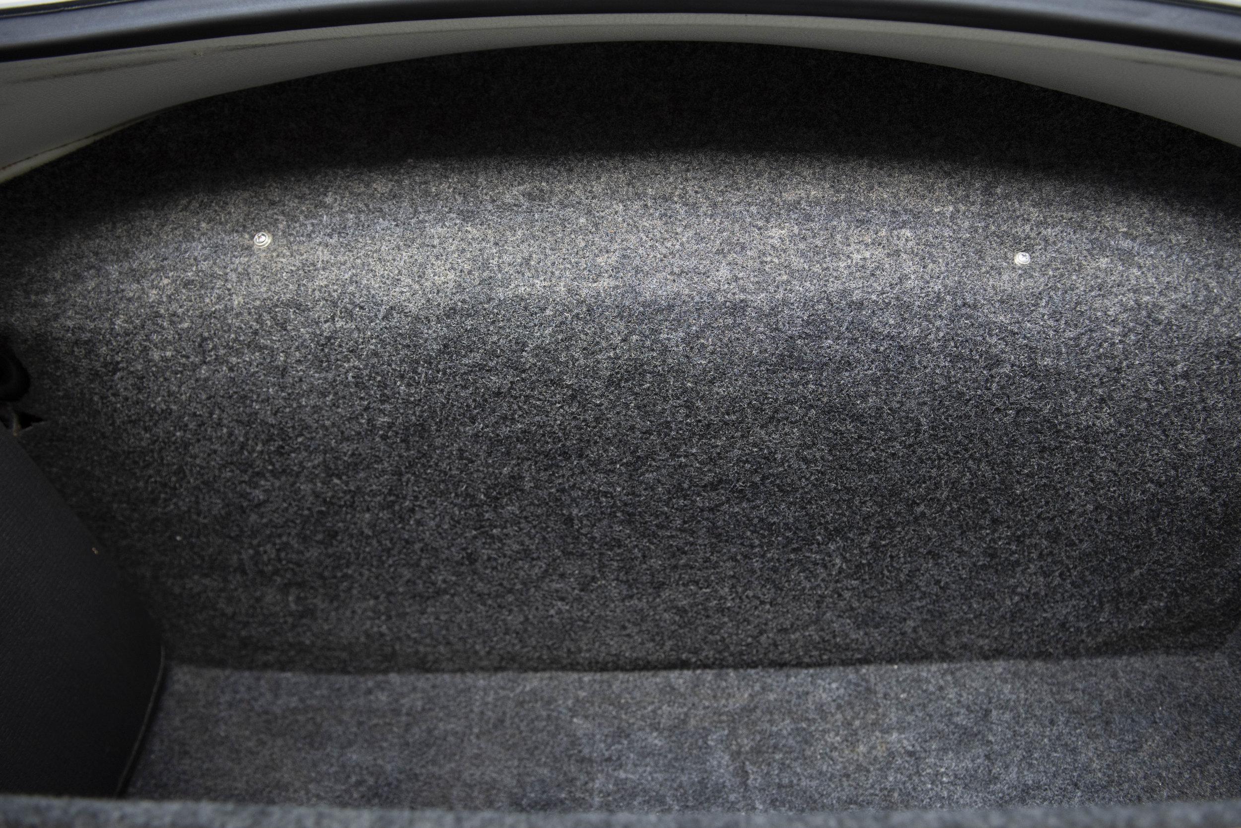 VW Bug Interior_021.JPG