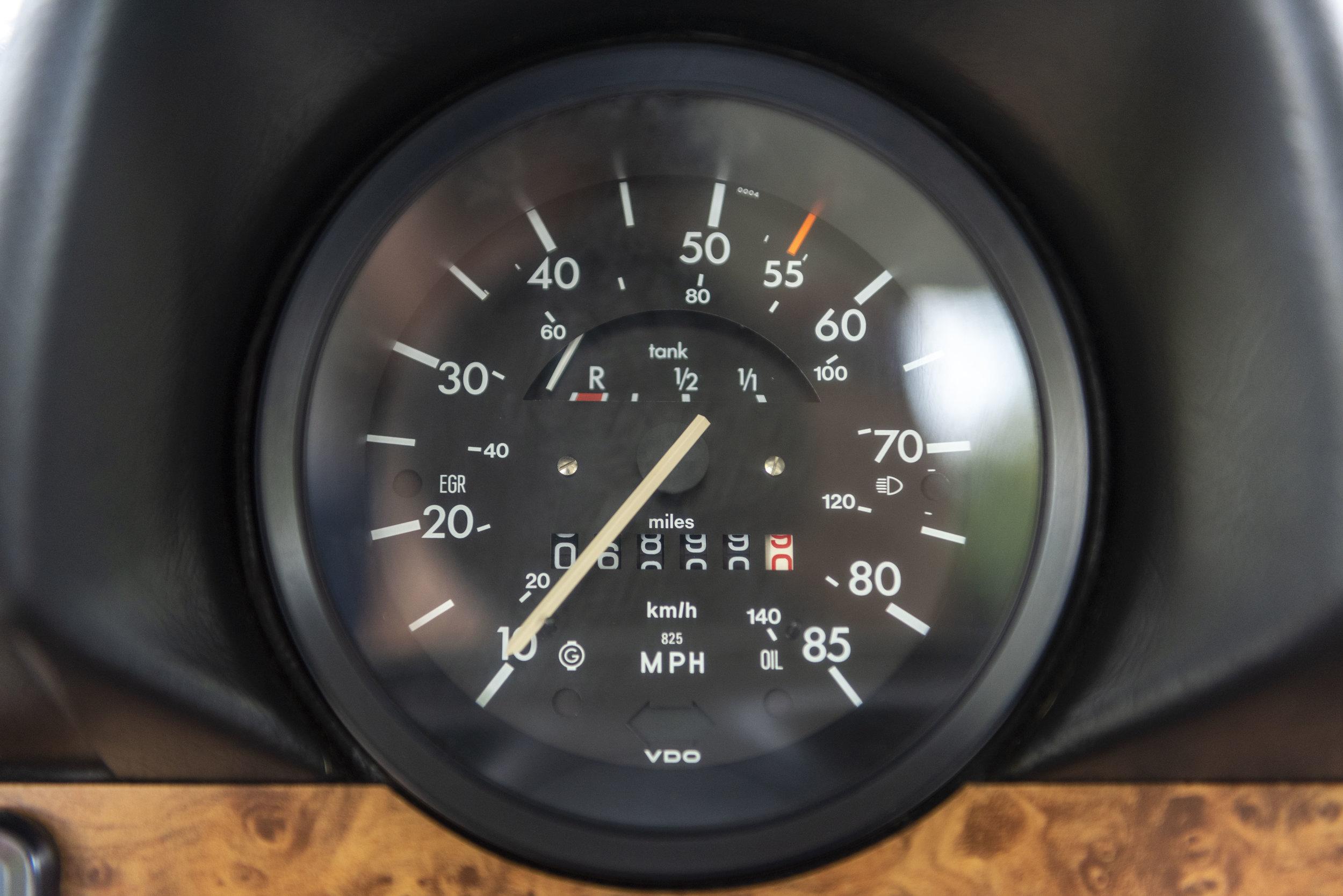 VW Bug Interior_027.JPG