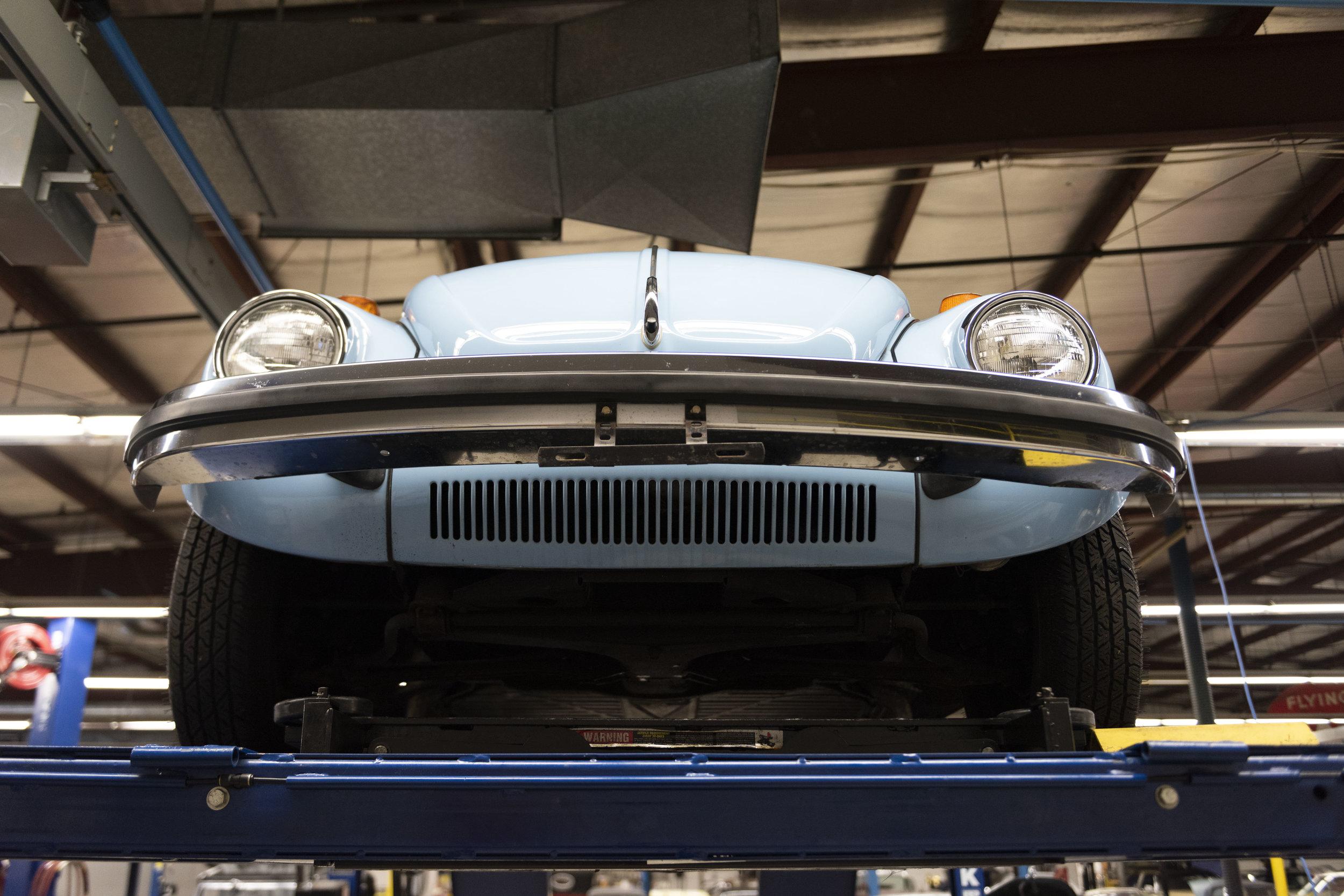 VW Bug Vert Underbody_001.JPG