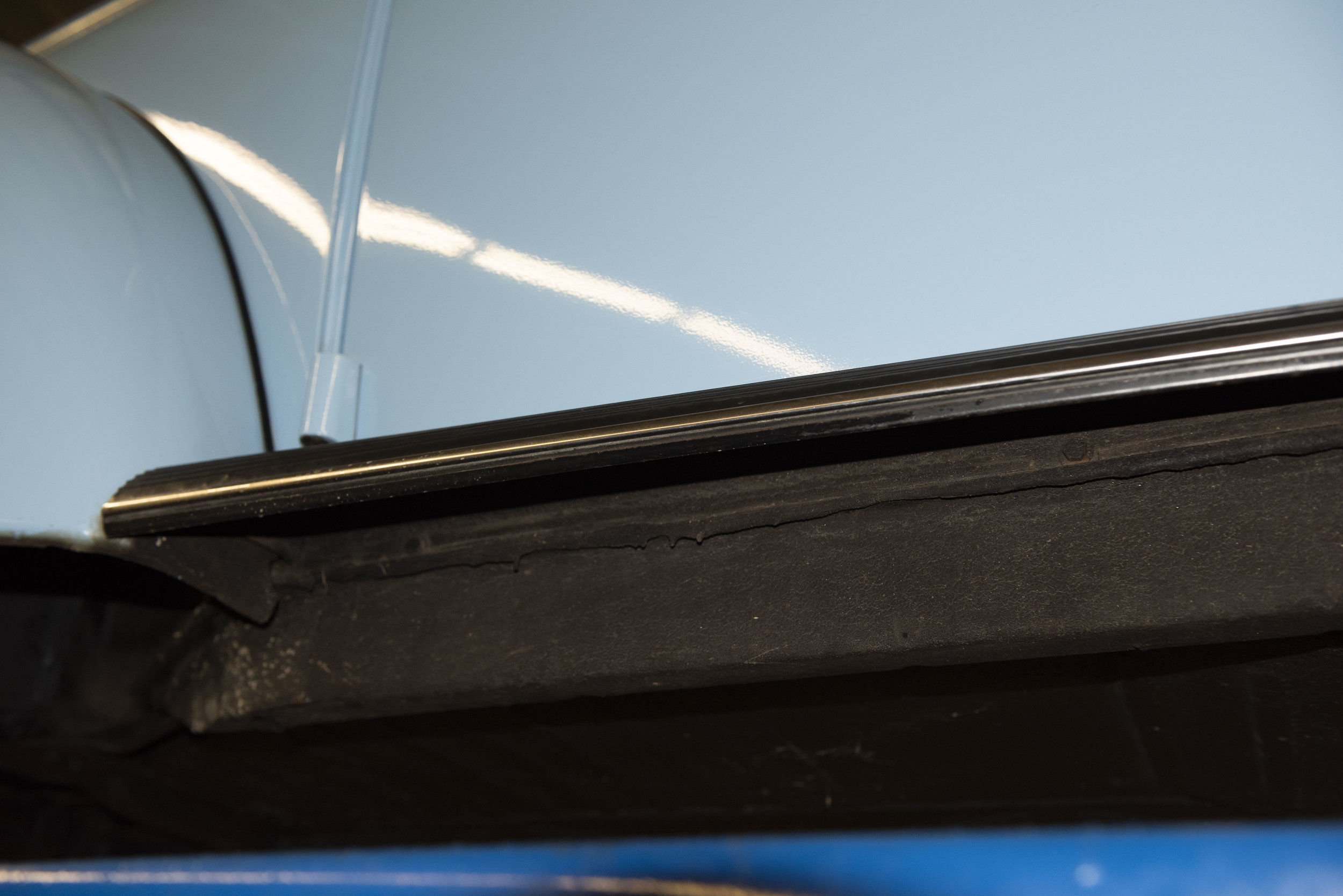 VW Bug Vert Underbody_024.JPG