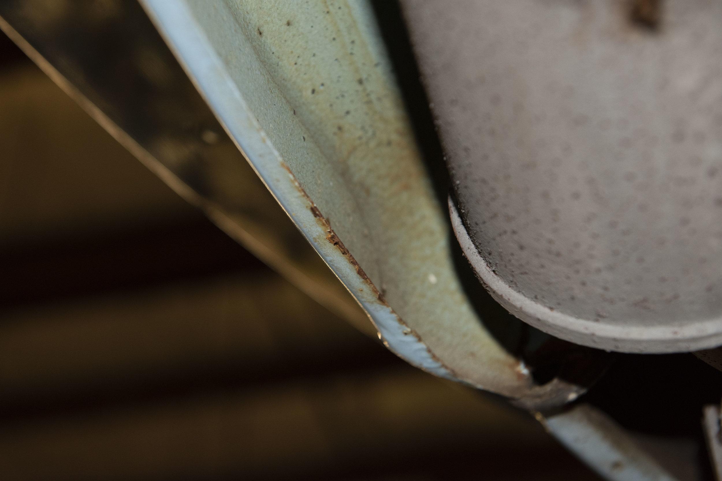 VW Bug Vert Underbody_033.JPG