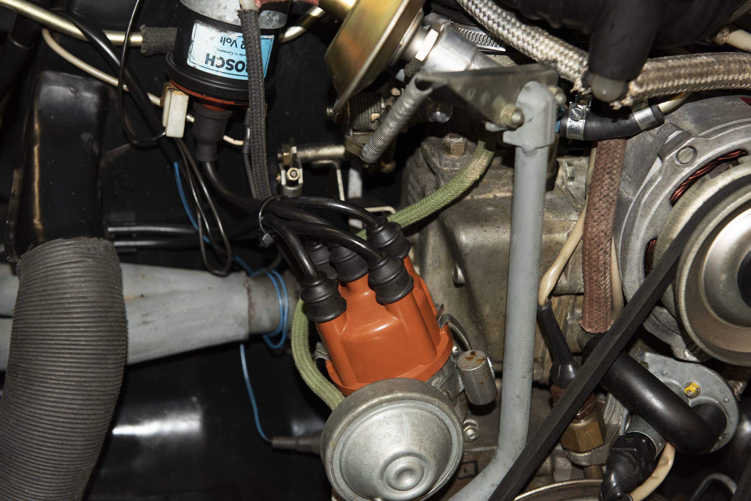 VW Bug Vert Underbody_050.JPG