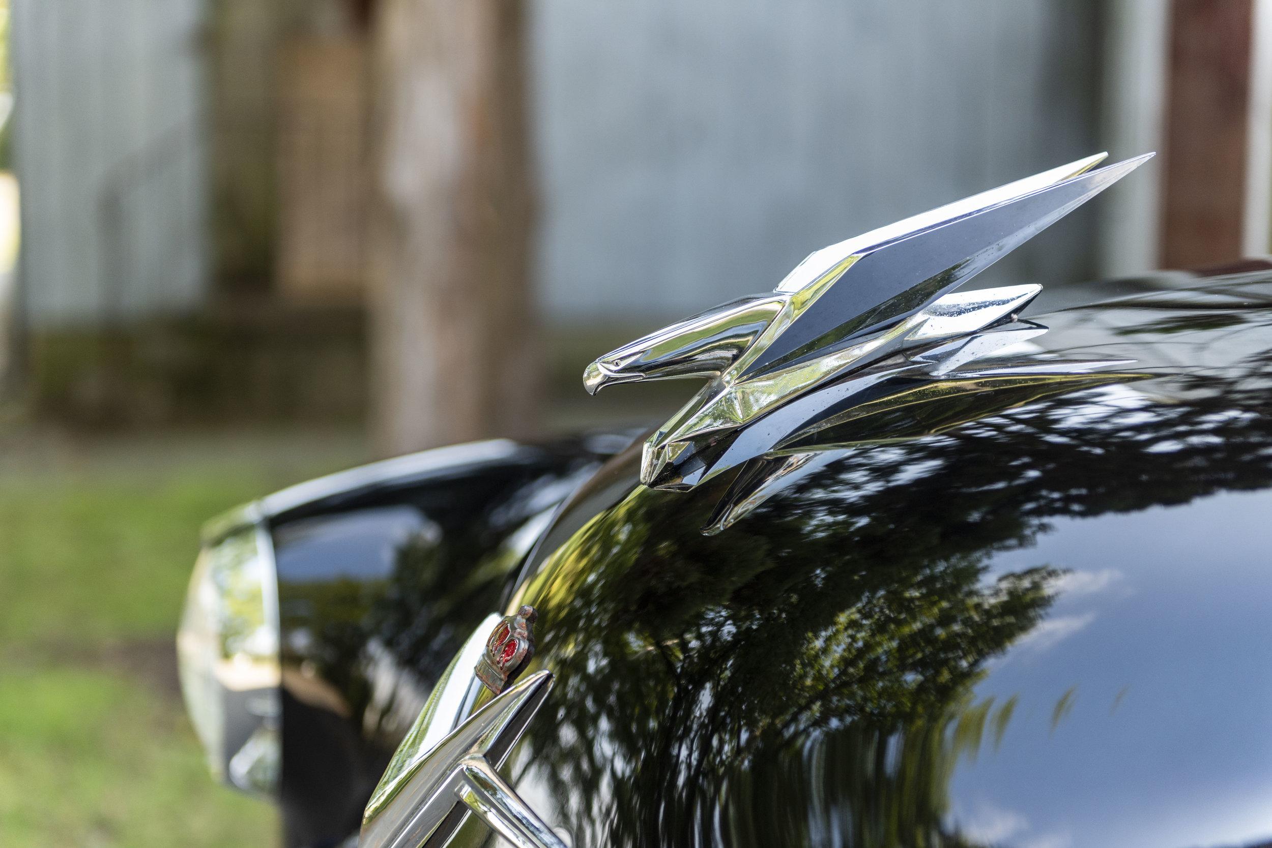 ChryslerImperial_004.JPG