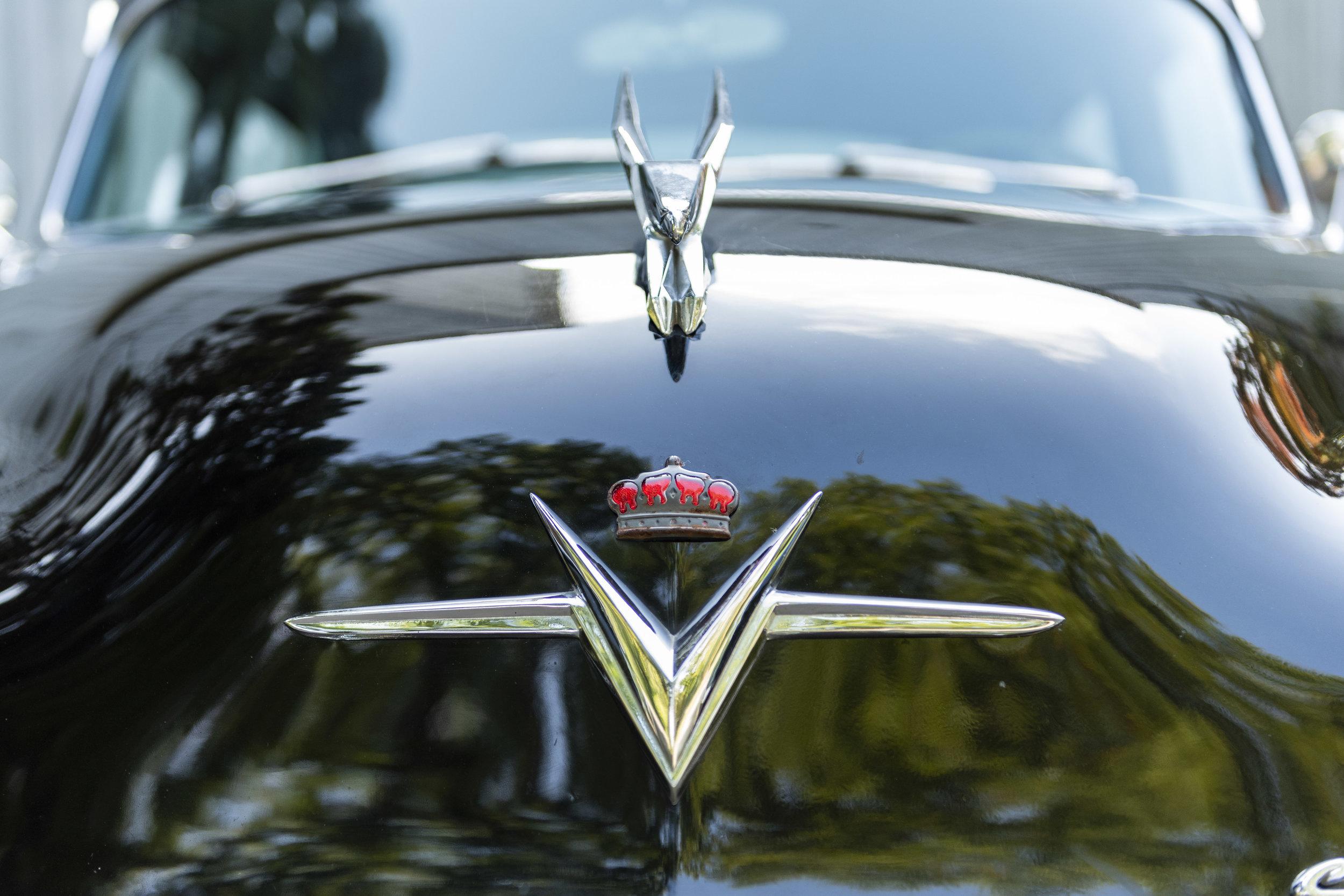 ChryslerImperial_005.JPG