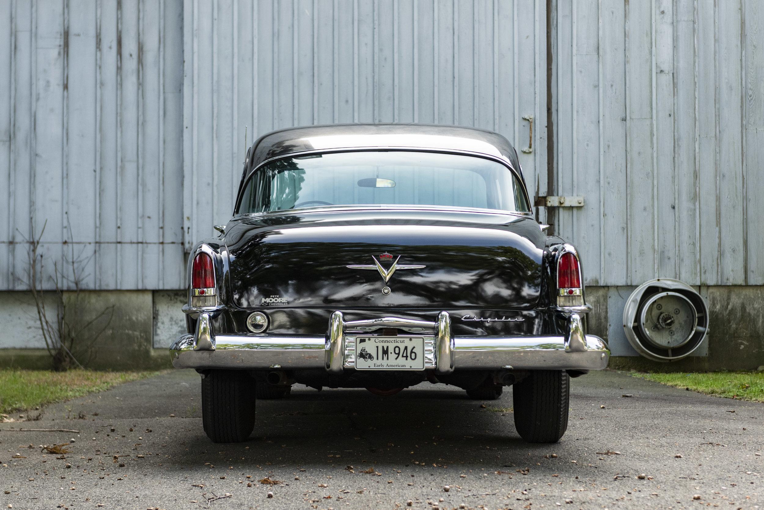 ChryslerImperial_008.JPG