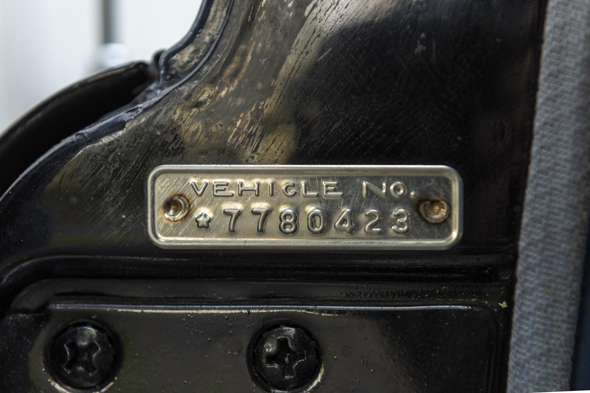 ChryslerImperial_024.JPG