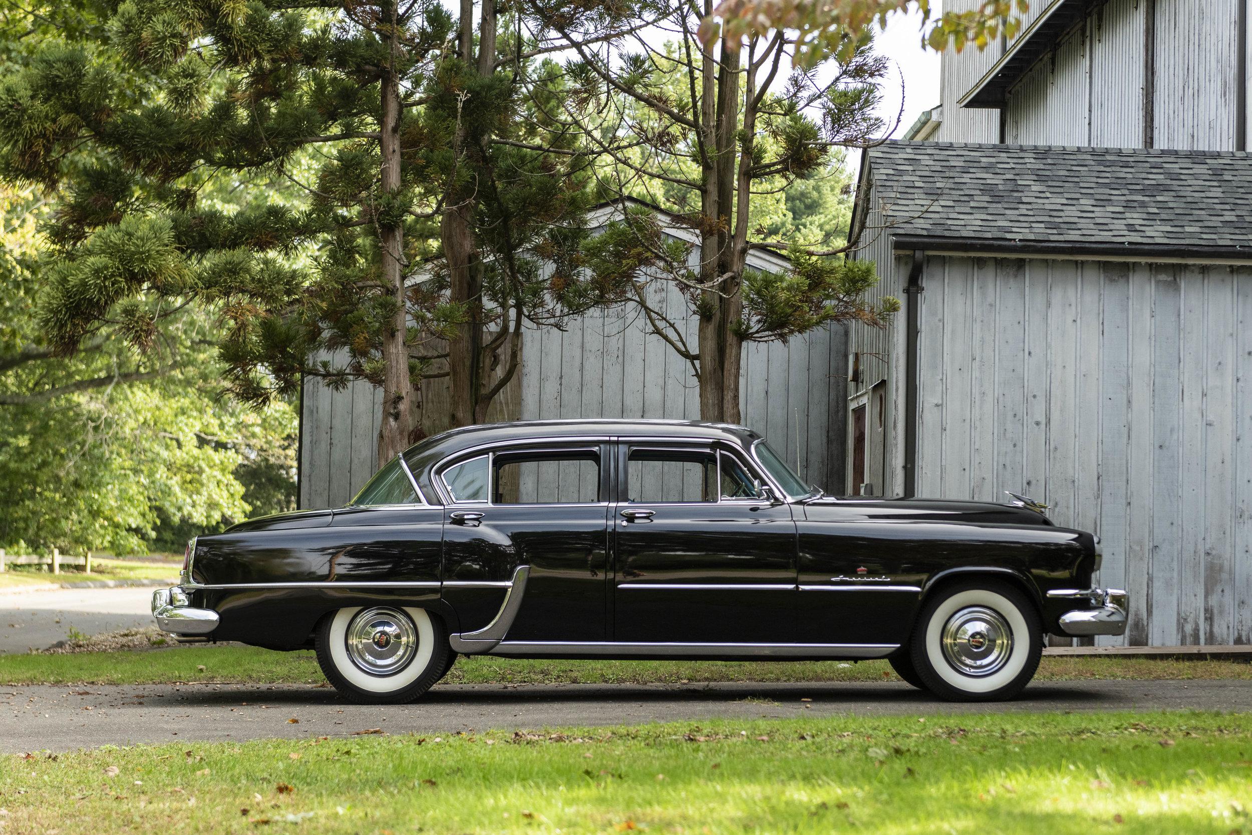 ChryslerImperial_039.JPG