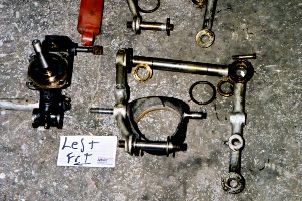 05a-ferrari-3747-c.jpg