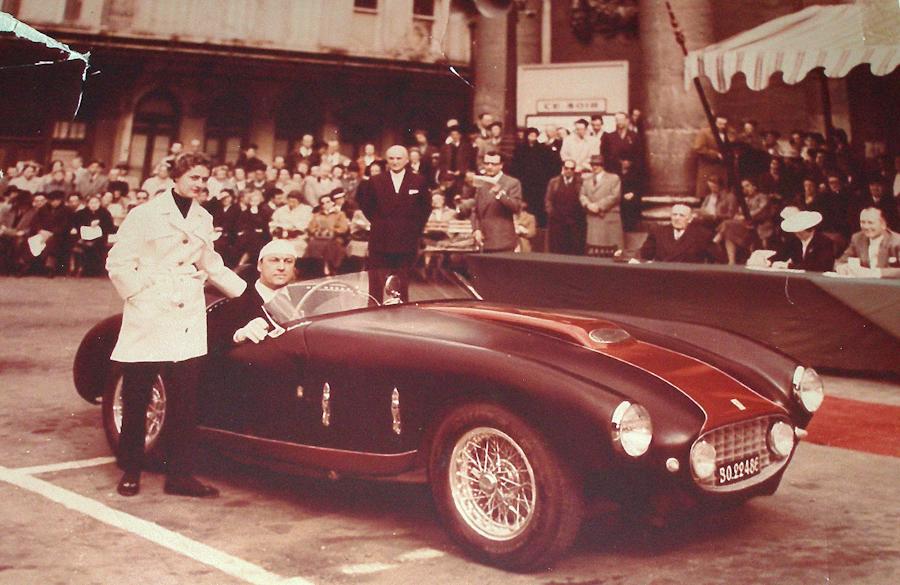 Ferrari 166 Story-16.jpg