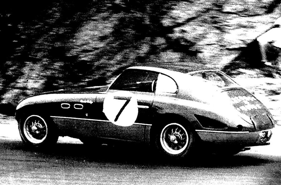 Ferrari 166 Story-9.jpg